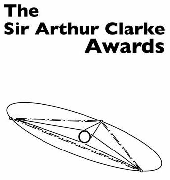 Sir Arthur Clarke awards