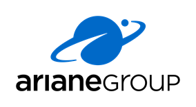 Ariane Group logo