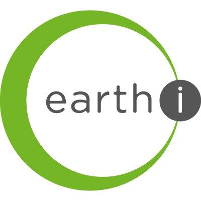 Earth-i logo