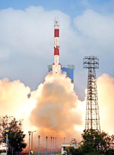 earth-i launch of Vivid-i