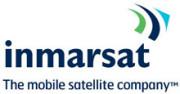 Inmarsat logo march15 180x94