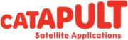 Satellite Applications Catapult logo 220 180x57