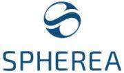 Spherea logo 180x106