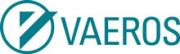 VAEROS logo web 180x54