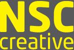NSC Creative logo