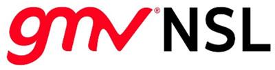 GMV NSL logo