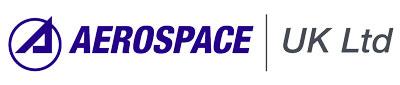 Aerospace UK Ltd logo