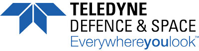 Teledyne Defence and Space