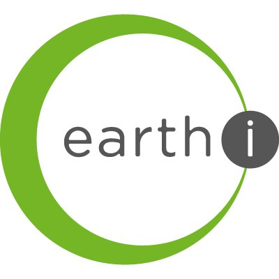 Earth-i logo