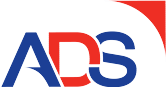 ADS logo new 2019
