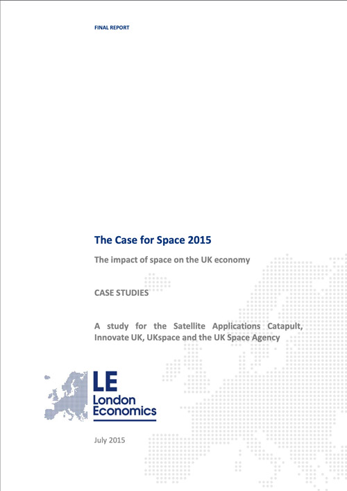 case for space 3