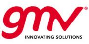 GMV logo 180x90