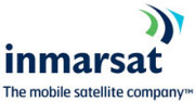 Inmarsat logo march15 180x94