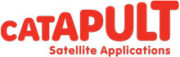 Satellite Applications Catapult logo 220 180x57