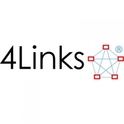 4links logo 400