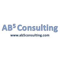 AB5 Consulting