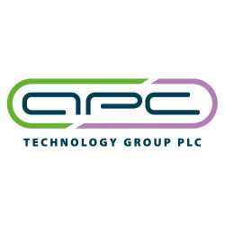 APC Technology Group