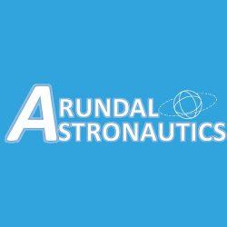 Arundal Astronautics