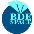 BDE Space