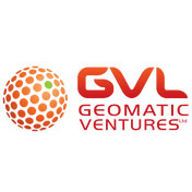 GVL Geomatic Ventures