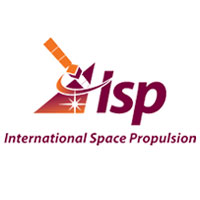 ISP International Space Propulsion