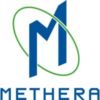 Methera logo