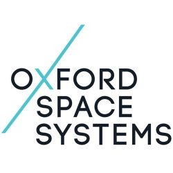 Oxford Space Systems