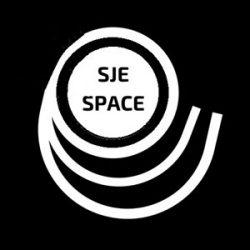 SJE Space