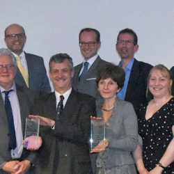 Sir Arthur Clarke awards 2018 winners 1600400