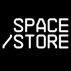 Space Store logo