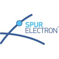 Spur Electron