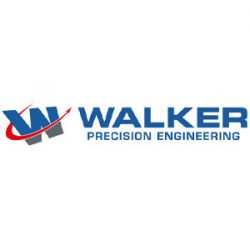 Walker Precision Engineering