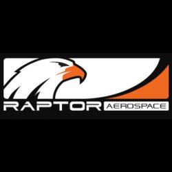 Raptor Aerospace