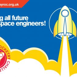 UK Youth Rocketry Challenge