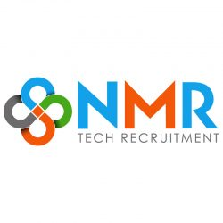 NMR Tech Recruitment