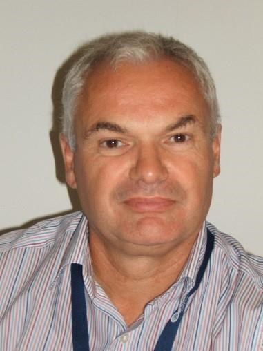 Phil Brownnett