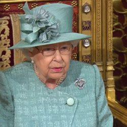 Queens Speech Dec 2019