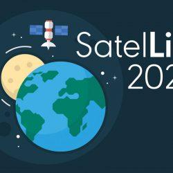 SatelLife 2020