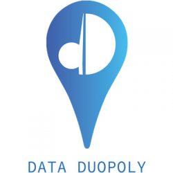 Data Duopoly logo
