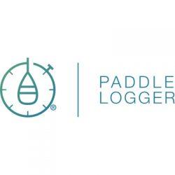 Paddle Logger 400