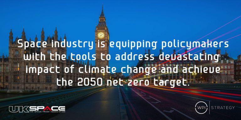 2050 net zero 1600800