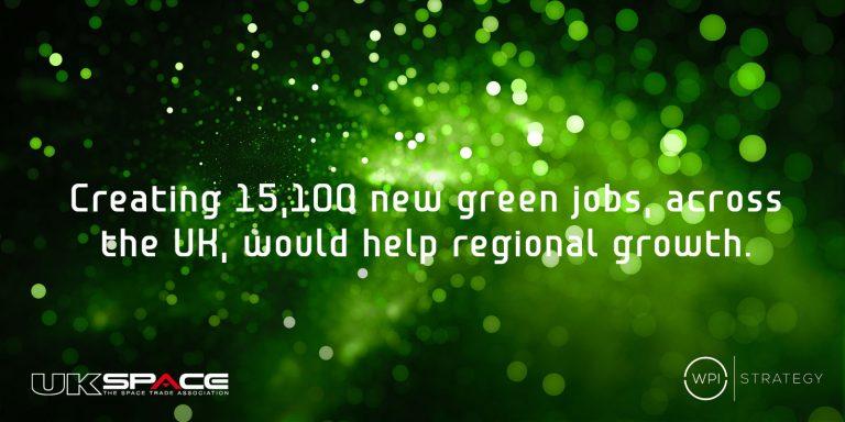 Regional growth 1600800