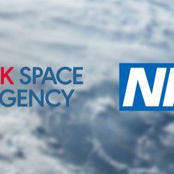 UKSA funding for NHS