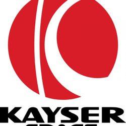 Kayser Space 400