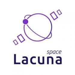 Lacuna Space 400