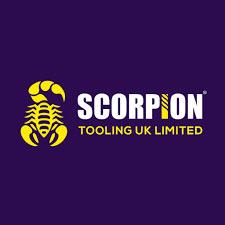 Scorpion Tooling
