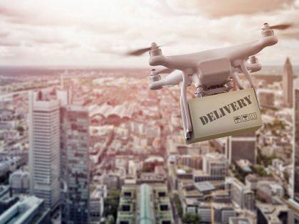 Inmarsat Altitude Angel UAV 1600800