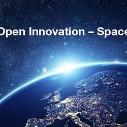 Open Innovation Space