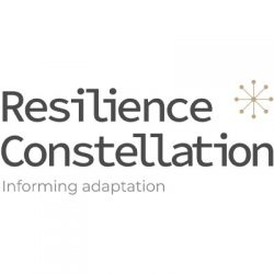 Resilience Constellation Management