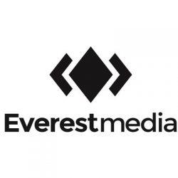Everest Media